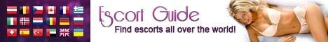 Escort Directory