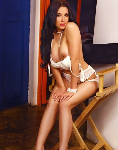 Mapple Escort London