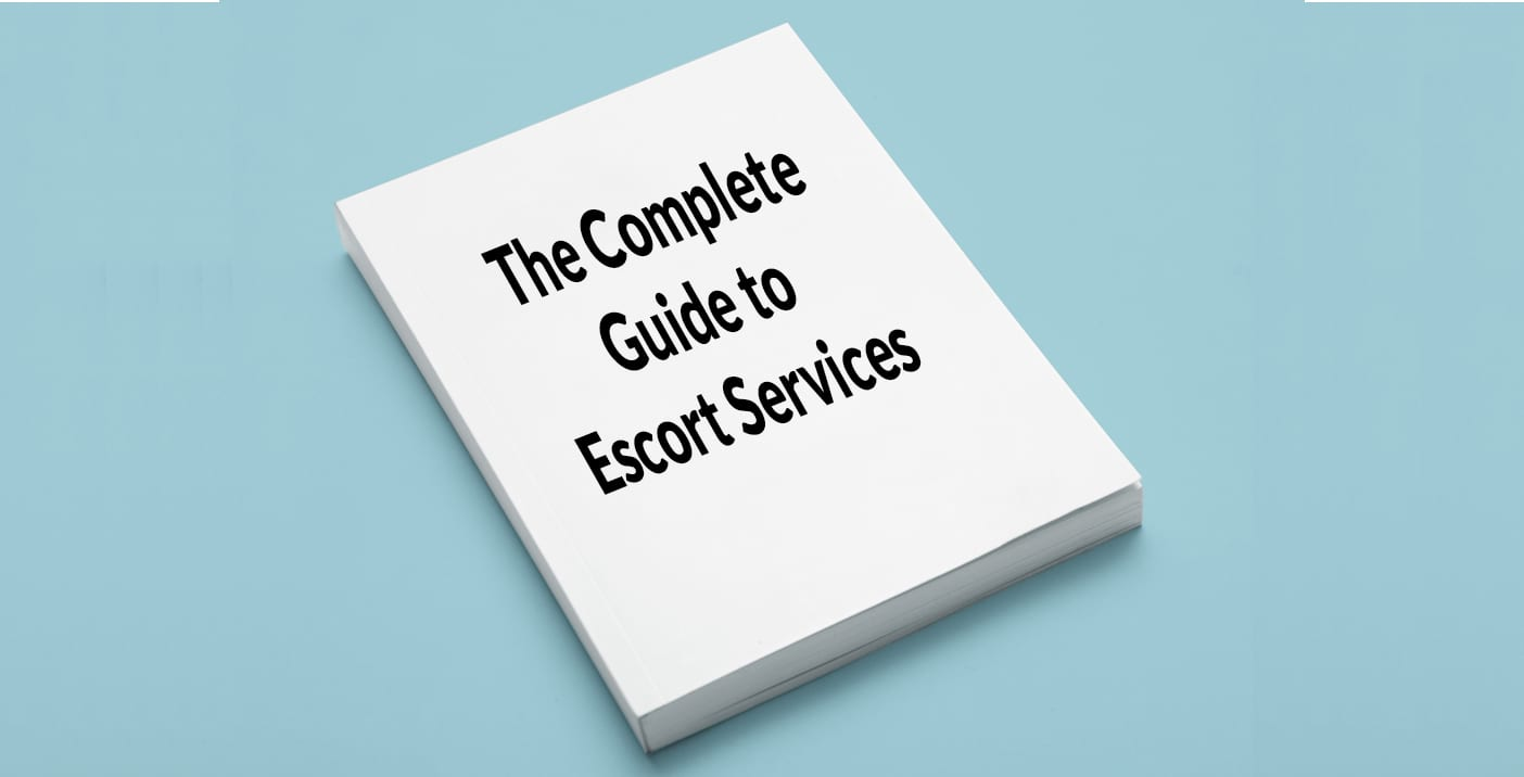 Guide to escort services