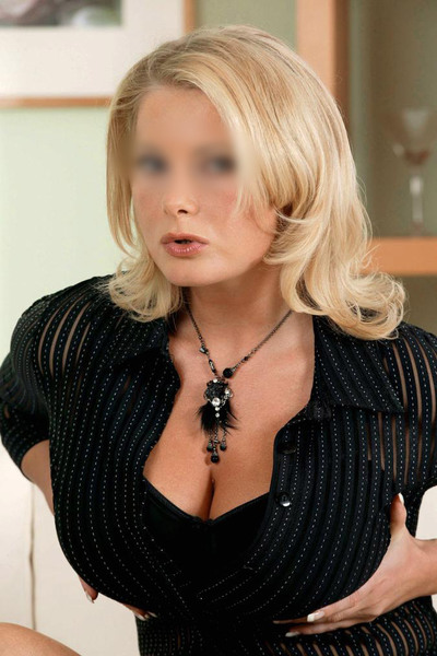 Helena Escort Edinburgh