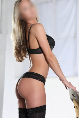 Kate Escort Manchester