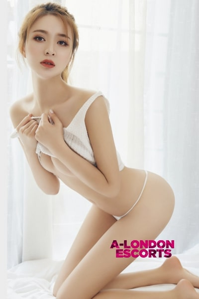 Dolly Escort London