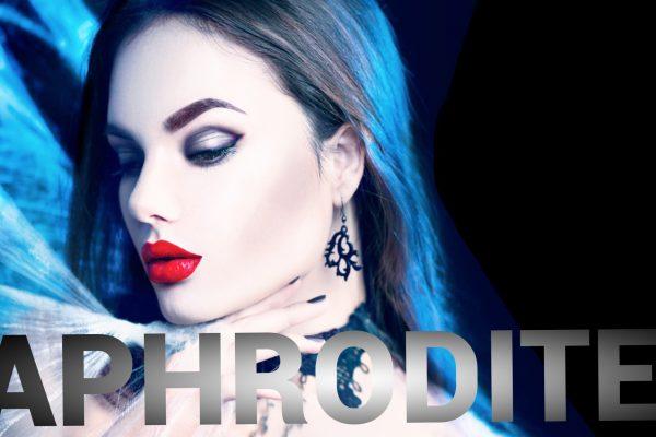 Aphrodite Escorts