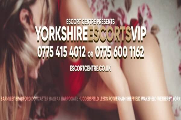 yorkshire escorts agency