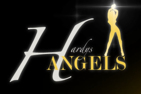 hardys angels agency
