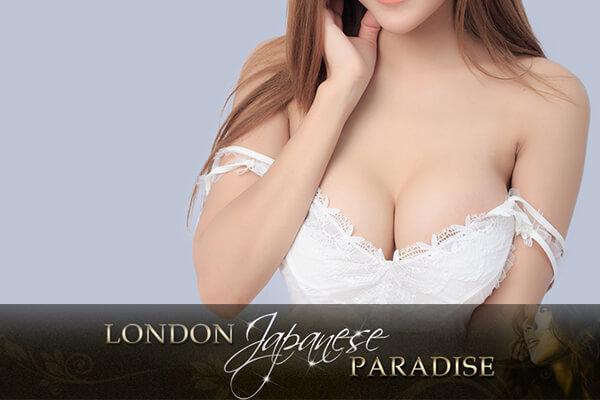 london escort agency
