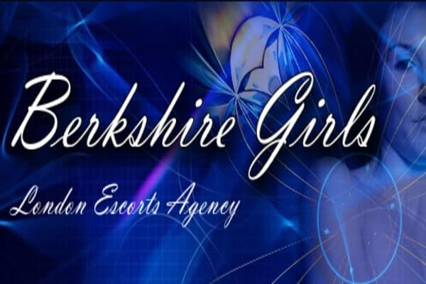 Berkshire girls agency