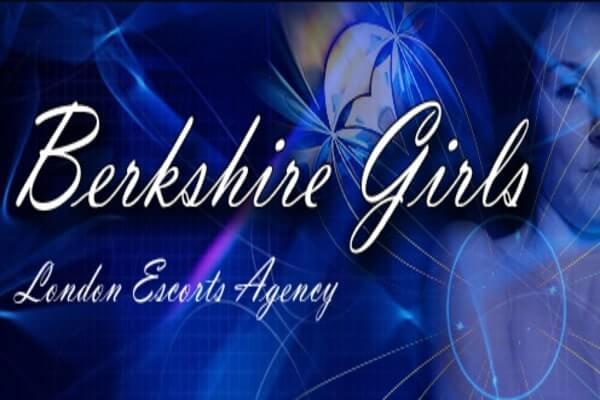 Berkshire girls agency