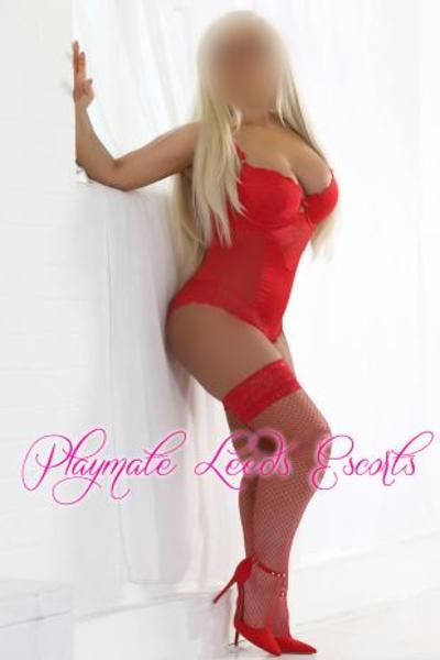 Why to book escorts in leeds with sweet hot escorts