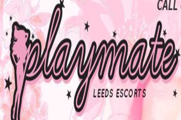 Playmate Leeds Escorts