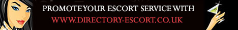 UK escorts Directory