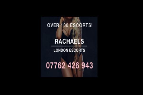 Rachael London Escorts Agency