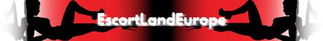 Escort Land Europe