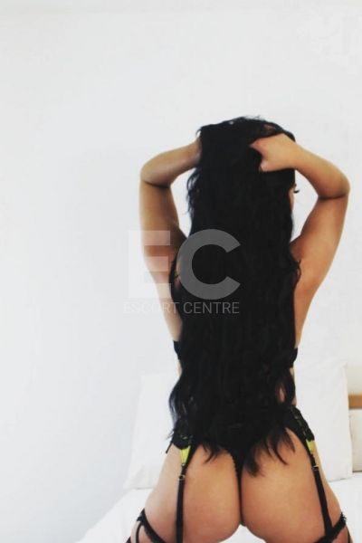 Savannah Escort Leeds