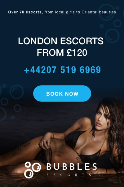 escort advertisement