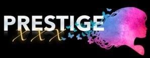 Prestige XXX