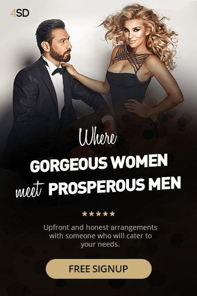 dating advertisement