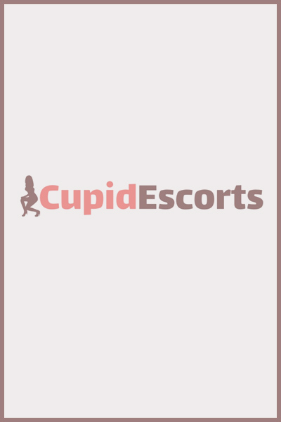 cupid escorts