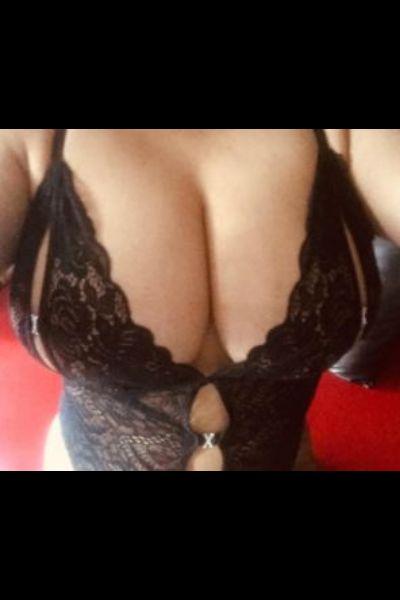 close up of massive tits